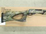 Remington 870 SPS Shurshot Synthetic Turkey Realtree APG Camo 12 Ga 81061 - 3 of 7