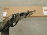 Remington 870 SPS Shurshot Synthetic Turkey Realtree APG Camo 12 Ga 81061 - 7 of 7
