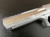 Magnum Research Desert Eagle Mark XIX Polished Chrome .357 Magnum - 7 of 8