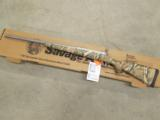 Savage Model 116 Bear Hunter Camo & Stainless .300 Win. Mag 19151 - 2 of 8