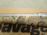 Savage Model 116 Bear Hunter Camo & Stainless .300 Win. Mag 19151 - 5 of 8