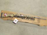 Savage Model 116 Bear Hunter Camo & Stainless .300 Win. Mag 19151 - 1 of 8