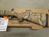 Savage Model 116 Bear Hunter Camo & Stainless .300 Win. Mag 19151 - 3 of 8