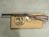 Chiappa Firearms Double Badger .22mag/.410 - 2 of 6