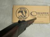 Chiappa Firearms Double Badger .22mag/.410 - 6 of 6