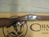 Chiappa Firearms Double Badger .22mag/.410 - 4 of 6