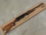 Remington Model 7600 High-Gloss Pump-Action .30-06 SPRG - 2 of 6
