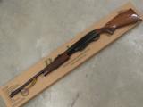 Remington Model 7600 High-Gloss Pump-Action .30-06 SPRG - 1 of 6