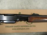 Remington Model 7600 High-Gloss Pump-Action .30-06 SPRG - 5 of 6