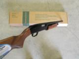 Mossberg Model 505 Youth Pump-Action 20 Ga. Wood Stock 57110 - 8 of 8