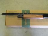 Mossberg Model 505 Youth Pump-Action 20 Ga. Wood Stock 57110 - 6 of 8
