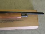 Mossberg Model 505 Youth Pump-Action 20 Ga. Wood Stock 57110 - 5 of 8