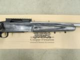 Cooper Firearms Model 54 Special Edition Raptor Stainless 6.5 Creedmoor - 3 of 8
