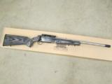 Cooper Firearms Model 54 Special Edition Raptor Stainless 6.5 Creedmoor - 1 of 8