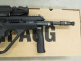 Steyr AUG A3 Bull-Pup Rifle with 1.5X Optic Package 5.56 NATO - 5 of 8