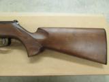 Anschutz 1416 HB Beavertail Stock Match Grade .22 LR Walnut - 3 of 10