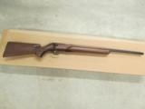 Anschutz 1416 HB Beavertail Stock Match Grade .22 LR Walnut - 2 of 10