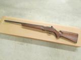 Anschutz 1416 HB Beavertail Stock Match Grade .22 LR Walnut - 1 of 10