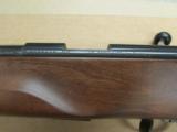 Anschutz 1416 HB Beavertail Stock Match Grade .22 LR Walnut - 4 of 10