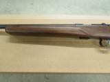 Anschutz 1416 HB Beavertail Stock Match Grade .22 LR Walnut - 5 of 10