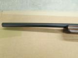 Anschutz 1416 HB Beavertail Stock Match Grade .22 LR Walnut - 6 of 10