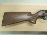 Anschutz 1416 HB Beavertail Stock Match Grade .22 LR Walnut - 8 of 10