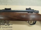 Cooper Firearms Model 52 Classic AA Walnut 7X57mm Mauser - 5 of 11