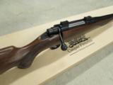 Cooper Firearms Model 52 Classic AA Walnut 7X57mm Mauser - 9 of 11