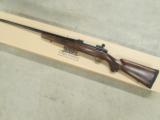 Cooper Firearms Model 52 Classic AA Walnut 7X57mm Mauser - 2 of 11