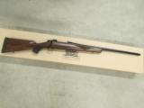 Cooper Firearms Model 52 Classic AA Walnut 7X57mm Mauser - 1 of 11