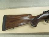 Cooper Firearms Model 52 Classic AA Walnut 7X57mm Mauser - 3 of 11