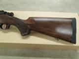 Cooper Firearms Model 52 Classic AA Walnut 7X57mm Mauser - 4 of 11