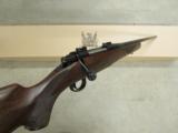 Cooper Firearms Model 52 Classic AA Walnut 7X57mm Mauser - 11 of 11