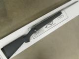 Kimber Model 84M Montana Stainless .257 Roberts 3000711 - 1 of 9