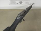 Kimber Model 84M Montana Stainless .257 Roberts 3000711 - 9 of 9