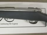Kimber Model 84M Montana Stainless .257 Roberts 3000711 - 6 of 9