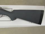 Kimber Model 84M Montana Stainless .257 Roberts 3000711 - 4 of 9