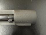 WWII Era Springfield 1903-A3 Remington Made Receiver - 2 of 7