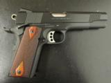Colt Government Model 1911 Blued .45 ACP/AUTO 01980XSE - 2 of 8