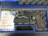Colt Government Model 1911 Blued .45 ACP/AUTO 01980XSE - 1 of 8