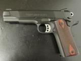 Colt Government Model 1911 Blued .45 ACP/AUTO 01980XSE - 3 of 8
