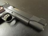 Colt Government Model 1911 Blued .45 ACP/AUTO 01980XSE - 6 of 8