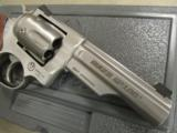 Ruger GP100 Match Champion Double-Action .357 Magnum 1754 - 7 of 9