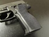Sig Sauer P226 Special Configuration SigLite Threaded 9mm Luger W226-9-SP - 5 of 8