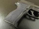 Sig Sauer P226 Special Configuration SigLite Threaded 9mm Luger W226-9-SP - 4 of 8