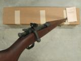 WWII Era Rock Ridge Machine Works 1903-A3 Sniper Replica - 8 of 8