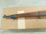 WWII Era Rock Ridge Machine Works 1903-A3 Sniper Replica - 6 of 8
