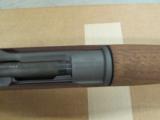 WWII Era Rock Ridge Machine Works 1903-A3 Sniper Replica - 5 of 8
