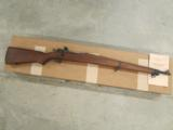 WWII Era Rock Ridge Machine Works 1903-A3 Sniper Replica - 2 of 8