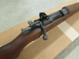 WWII Era Rock Ridge Machine Works 1903-A3 Sniper Replica - 7 of 8